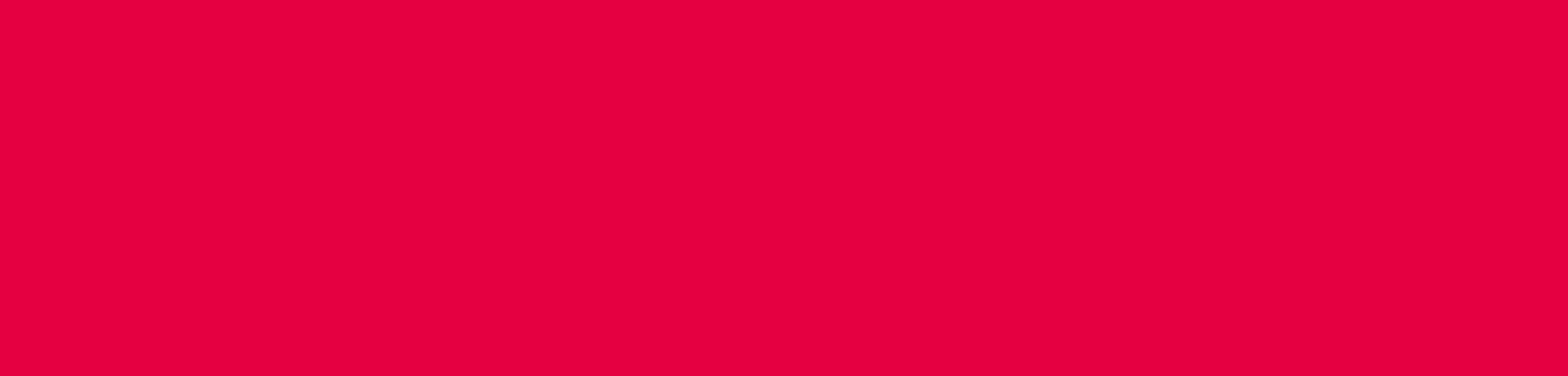 tofifest logo pl en 2019 RGB1