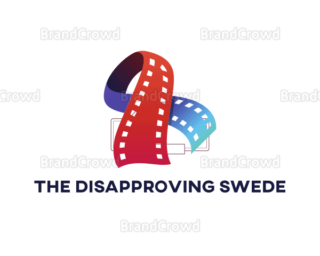 Disapproving Swede