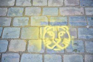 IFFR pavement e1623323061695