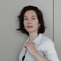 Interview with Constance Meyer