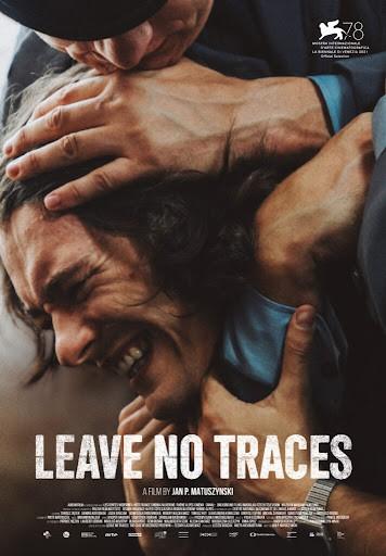 Leave no traces4